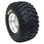 Kenda Klaw XC K533 Rear Atv Tires