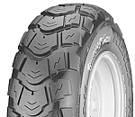Kenda Road Go ATV Tires