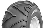 Kenda Snow Mad ATV Tires