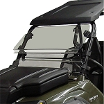 Kolpin Full Tilting UTV Windshield for Polaris RZR 570, 800, 800S and 900