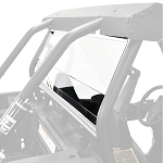 Kolpin Rear Panel for 2014 Polaris RZR 1000
