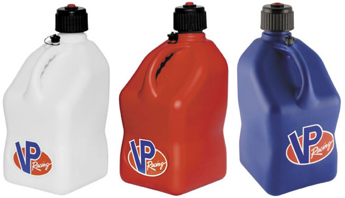 Vent Cap replacement for Racing Gas Can VP Motorsport Utility Jug Containers