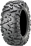 Maxxis Bighorn 2.0 Radial Atv Tires