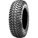 Maxxis Liberty Radial UTV Tires