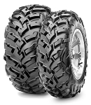 Maxxis Vipr Radial ATV Tires