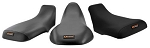 Quad Works Seat Cover - Standard