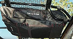 Seizmik Overhead Pack for Yamaha Rhino