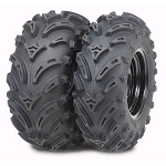 STI Mud Trax XL Atv Tires