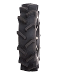 STI R4 Radial Mud ATV / UTV Tires
