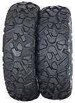 STI Roctane XS Radial ATV Tires