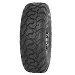 STI Enduro XTS Radial DOT Approved Tires