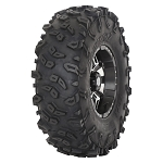 STI Roctane X2 10 Ply Radial UTV Tires