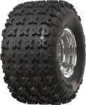 Super Grip Stinger Atv Tires