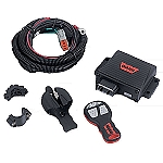Warn ATV Winch Wireless Control Kit