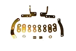 Honda Rubicon 500 (02-04) Xtreme ATV Lift Kit