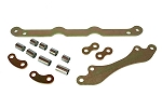 Honda Rincon 680 (2006+) Xtreme ATV Lift Kit