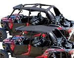 Nelson Rigg Soft Top with Sun Roof for Polaris RZR 4 1000 / RZR 4 900