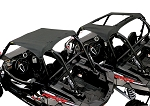 Nelson Rigg Soft Top with Sun Roof for Polaris RZR 1000 / RZR 900
