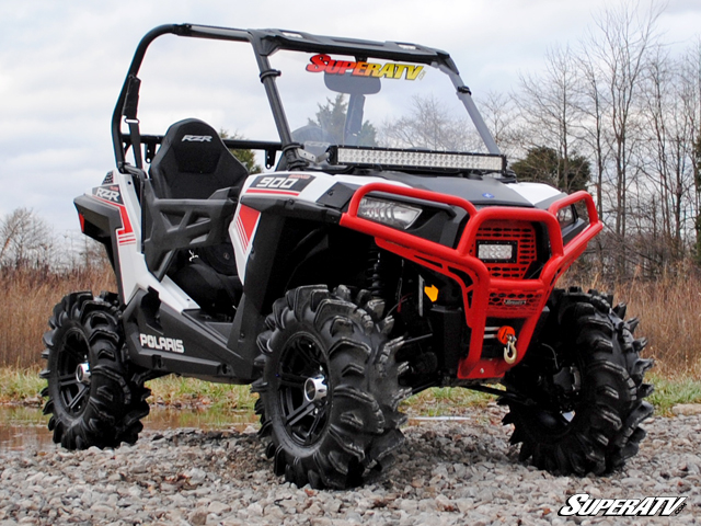 Polaris Rzr 900 2017 2 Inch Lift Kit
