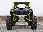 Super ATV 3 inch Lift Kit for Can-Am Maverick Turbo