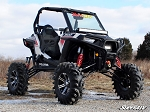 Super ATV 7-10 inch Lift Kit for RZR 900 2015+