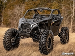 Super ATV 6 Inch Lift Kit for Can-Am Maverick X3