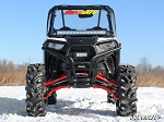 Super ATV Conversion Kit for RZR 900 2015+ with a 3
