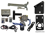 Super ATV Power Steering Kit for Yamaha Grizzly 660
