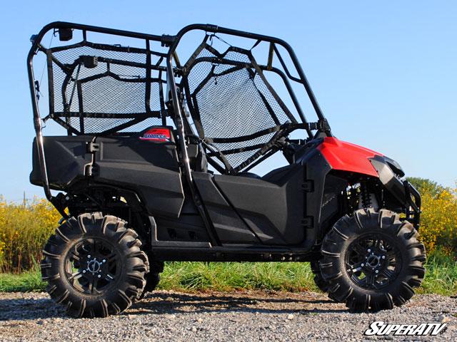 Super ATV 2