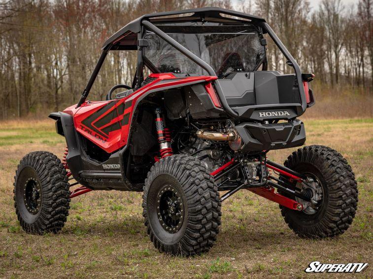 Super ATV Radius Arms for Honda Talon 1000R