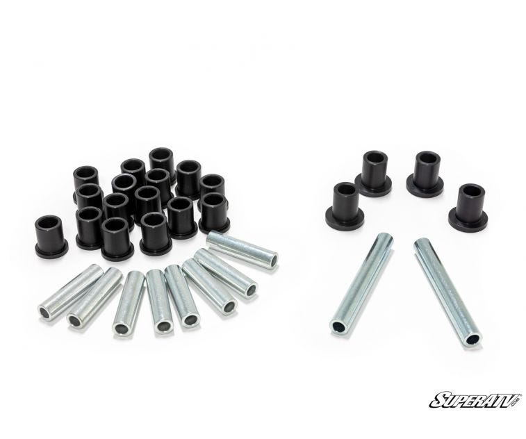 Super ATV A-Arm Bushing Kit for Kawasaki Teryx KRX 1000