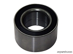 Super ATV Rear Wheel Bearing for Polaris RZR-Ranger-Sportsman