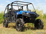 Super ATV 6 inch Lift Kit for Ranger XP & Crew