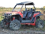 Super ATV 3-5 inch Lift Kit for RZR XP 900