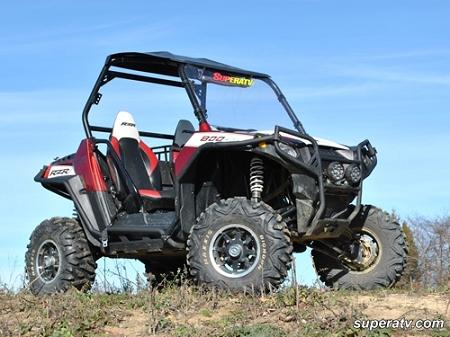 Super ATV 5