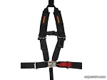 Super ATV UTV 5 Point Harness Seat Belt