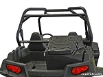 Super ATV Rear Cargo Box for Polaris RZR XP 900
