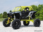 Super ATV 7-10 inch Lift Kit for RZR XP 1000
