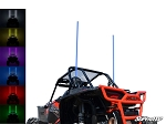 Super ATV 5 Foot LED Whip Light