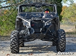 Super ATV 3 Inch Lift Kit for Can-Am Maverick X3