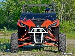 Super ATV 3 inch Long Travel Kit for Can-Am Maverick (Non-Turbo)