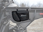 Super ATV Door Bags for Can-Am Maverick X3