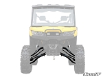 Super ATV 6 Inch Lift Kit for Can-Am Defender