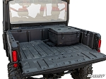 Super ATV Rear Cargo / Cooler Box for Can-Am Defender Models