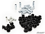 Super ATV A-Arm Bushings for Can-Am Maverick Sport & Trail Models