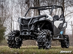 Super ATV 3 Inch Lift Kit for Can-Am Maverick Trail / Sport