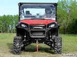 Super ATV 3 Inch Lift Kit for the Honda Pioneer 1000