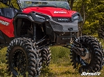 Super ATV Front Bumper for Honda Pioneer 1000 / 1000-5
