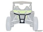 Super ATV Front Bumper for Honda Talon 1000