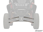 Super ATV Billet Aluminum Radius Arms for Honda Talon 1000R